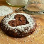Leckere Plätzchen und Kekse selber backen
