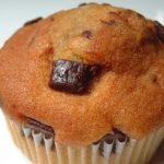 Muffin Rezepte für jede Gelegenheit