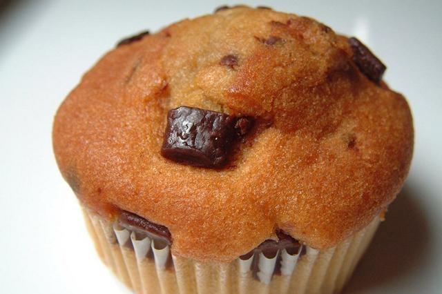 Muffin Rezepte 02